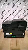 Принтер Brother DCP - 7065DN, фото 1