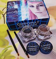 Подводка для глаз Chromat