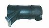 Корпус повітряного фільтра MAN TGX/TGS/TGA [Б/У],