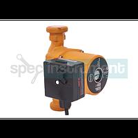 Насос циркуляционный для системы отопления POWERCRAFT XCA 25-6-180