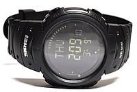 Часы Skmei 1231