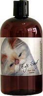 Eye Envy NR Solution