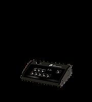 IPA AUDIO IPM-RP6