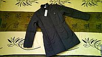 Куртка парка женская Adidas оригинал Зима