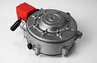 Редуктор Astar Gas VR01 (Электронный)