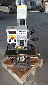 Сверлильно фрезерный станок FDB Maschinen BF16X
