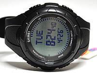 Часы Skmei 1232