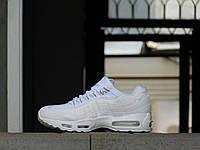 Мужские кроссовки Nike AirMax 95