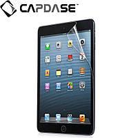 Защитная пленка Capdase на экран iPad (айпад) 2/3/4