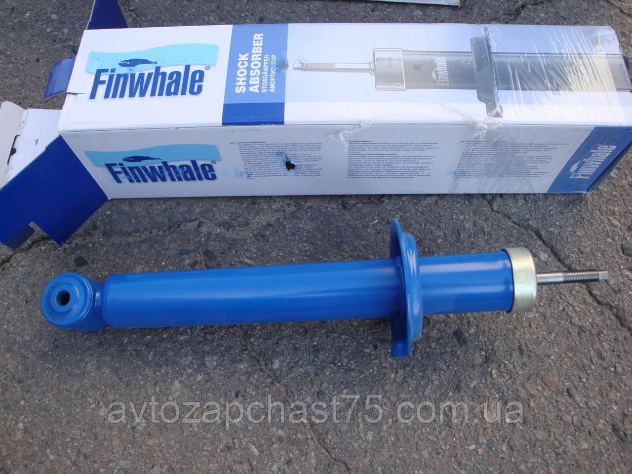 Амортизатор Ваз 2108, ваз 2109, 2113, 2114,ваз 2115 (производитель Finwhale, Германия)