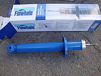 Амортизатор Ваз 2108, ваз 2109, 2113, 2114,ваз 2115 (производитель Finwhale, Европейский Союз)