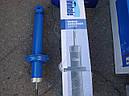 Амортизатор Ваз 2108, ваз 2109, 2113, 2114,ваз 2115 (производитель Finwhale, Германия), фото 2