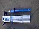 Амортизатор Ваз 2108, ваз 2109, 2113, 2114,ваз 2115 (производитель Finwhale, Германия), фото 3