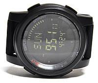 Часы Skmei 1289