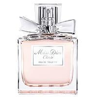 Туалетная вода - Тестер Christian Dior Miss Dior Cherie