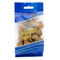 Натуральное лакомство для собакДесерт-печенье «Злаки овсяные»