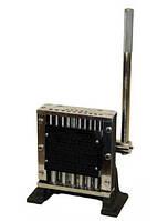 Аппарат для вытяжки зубных гильз АЗГ-1 Самсон