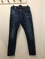 Мужские джинсы Zara man