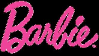 Barbie (барбі)