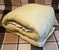 Одеяло из холлофайбера полуторное