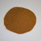Шлифпорошок КНБ (ельбор) CBN2 (янтарний)
