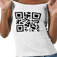 Как стирать и гладить футболку с нанесенным изображением.
