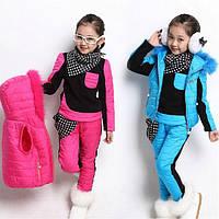 А вы уже приобрели зимнюю одежду оптом?