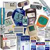 Для каких глюкометров можно купить тест-полоски  в Украине?