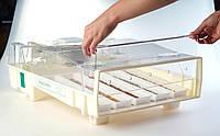Лоток средний для семян для проращивателя  спроутера микрофермы EasyGreen