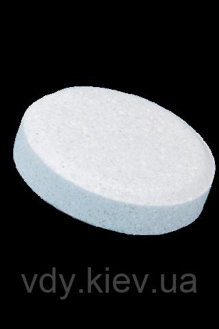 Таблетка для чистки ушных вкладышей Egger Cedis, штука