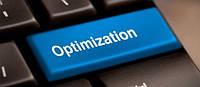 Оптимизация ОС