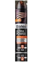 Лак для волос Balea Ultra - Power