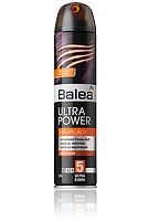 Лак для волос Balea Ultra - Power