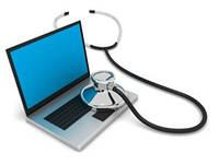 Диагностика и исправление проблем, связанных с обновлением Windows Update