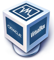 Установка и настройка виртуальных машин (VirtualBox, VMWare)