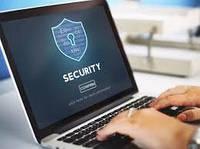 Тонкая настройка систем информационной защиты (антивирусов, firewall, sandbox)