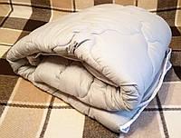 Одеяло из холлофайбера двуспальное