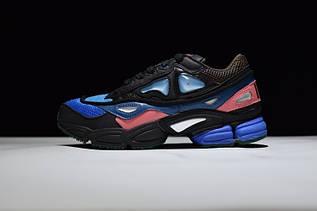 Кроссовки женские Adidas Raf Simons Ozweego 2 / ADW-1511 (Реплика)