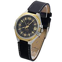 Часы Рекорд 17 камней производство Россия