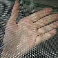 Москитные сетки со стальной нержавеющей сеткой
