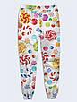 Женские брюки Леденцы, фото 2