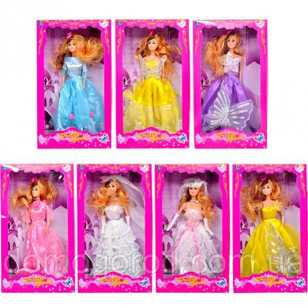 Кукла «Барби» W182