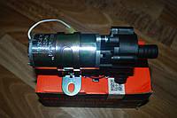 Дополнительный насос отопителя 12В 18мм