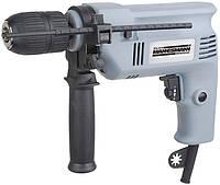 Дрель ударная Mannesmann M12507