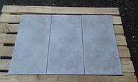 Плитка  Cement GR 30х60см