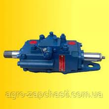 Сервопривод ДТ-75 тракторный