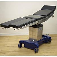 Операционный стол MAQUET ALPHACLASSIC, фото 1