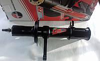 Амортизатор передний  левый  Ваз 2108-21099,2113-2115  (масло) Fenox (стойка разборн.), фото 1