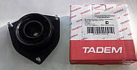 Опора переднего амортизатора ВАЗ 2108,2109,21099,2114,2115, БРТ, фото 1
