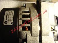 Генератор ВАЗ 2108-21099 2110 80 А Dinamo Динамо Болгария старого образца (DN G 224)